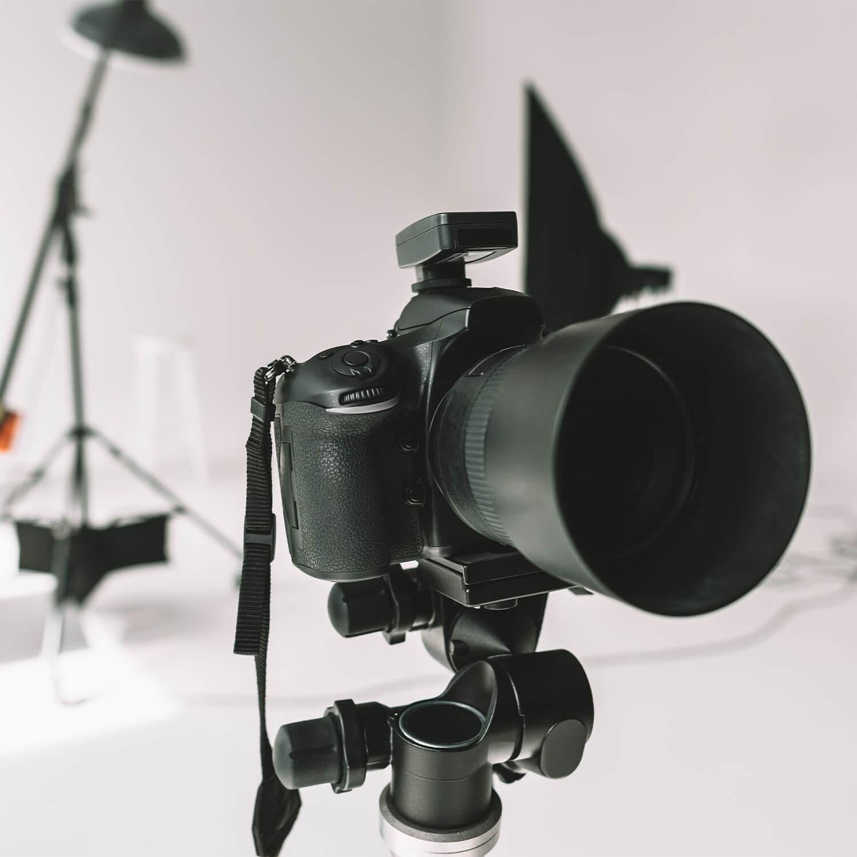Come soddisfare i requisiti per le foto prodotto su Amazon