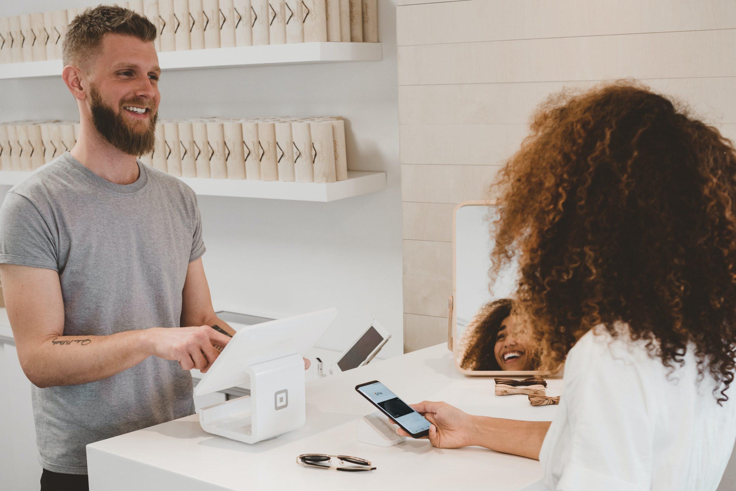 Recensioni al venditore su Amazon: come influenzano le vendite