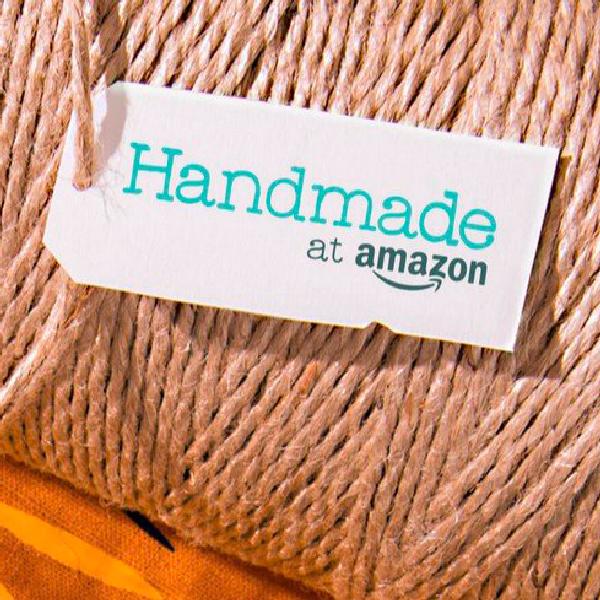 Vendere Handmade su Amazon: Tutto Quello che Devi Sapere