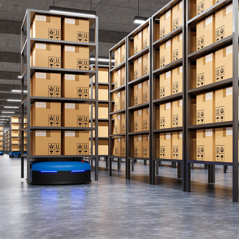 Amazon Business: La Guida all'eCommerce B2B su Amazon