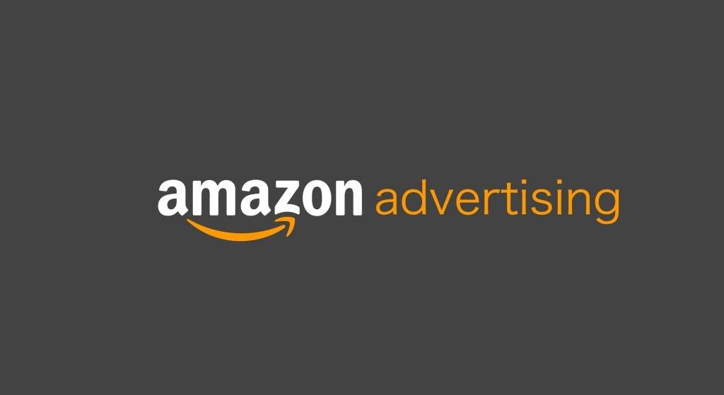 Pubblicità su Amazon: tutte le novità in arrivo nel 2019