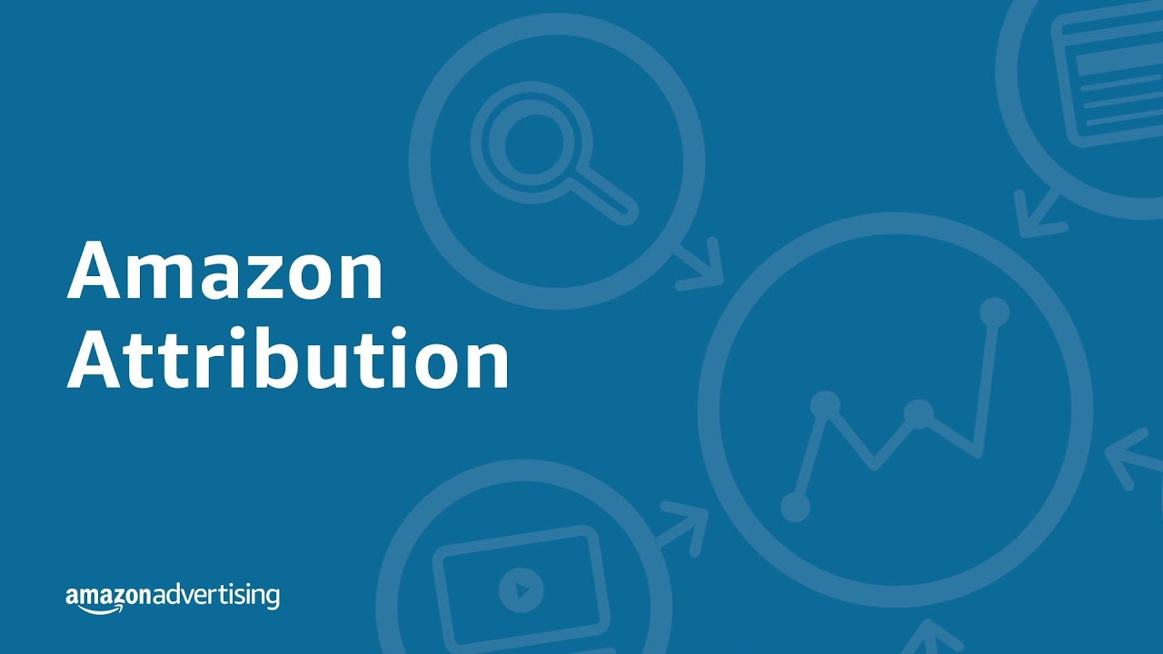 Amazon Attribution: analisi avanzata delle campagne pubblicitarie Amazon