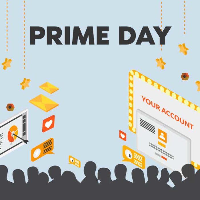 Prime Day 2021: come prepararsi al meglio