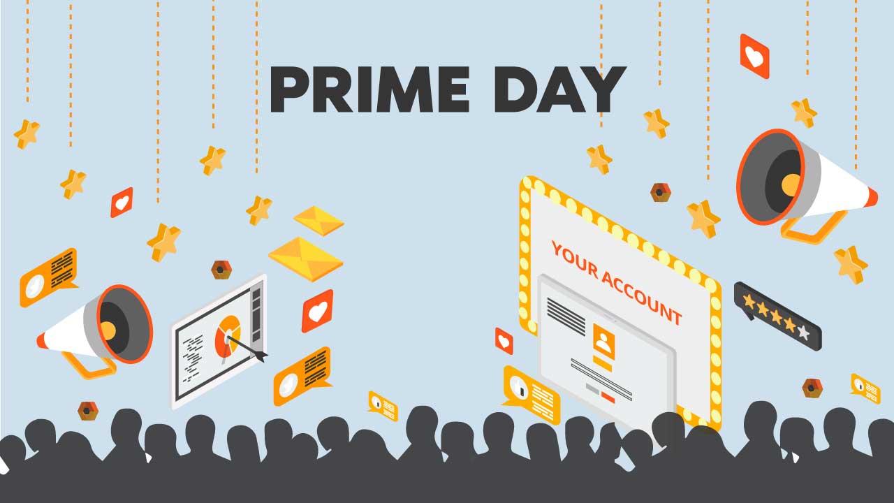 Prime Day 2020: come prepararsi al meglio