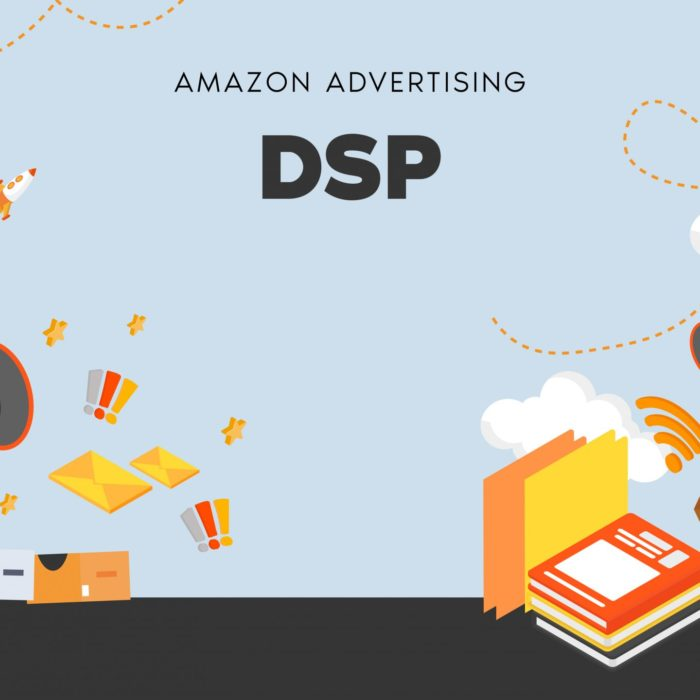 Amazon DSP: la pubblicità di Amazon, fuori da Amazon