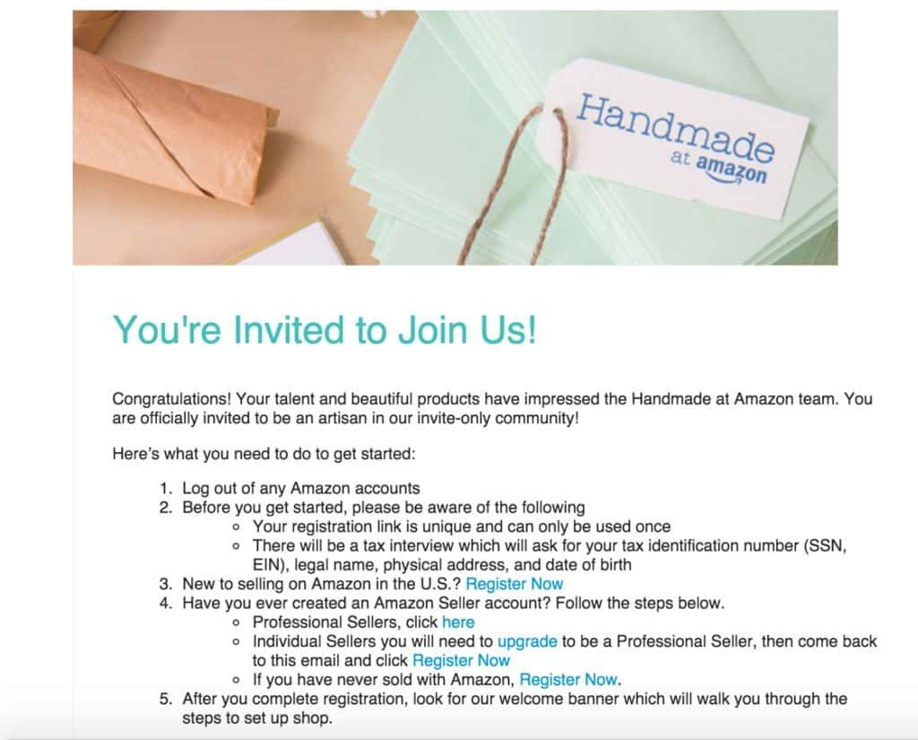 invito-amazon-handmade