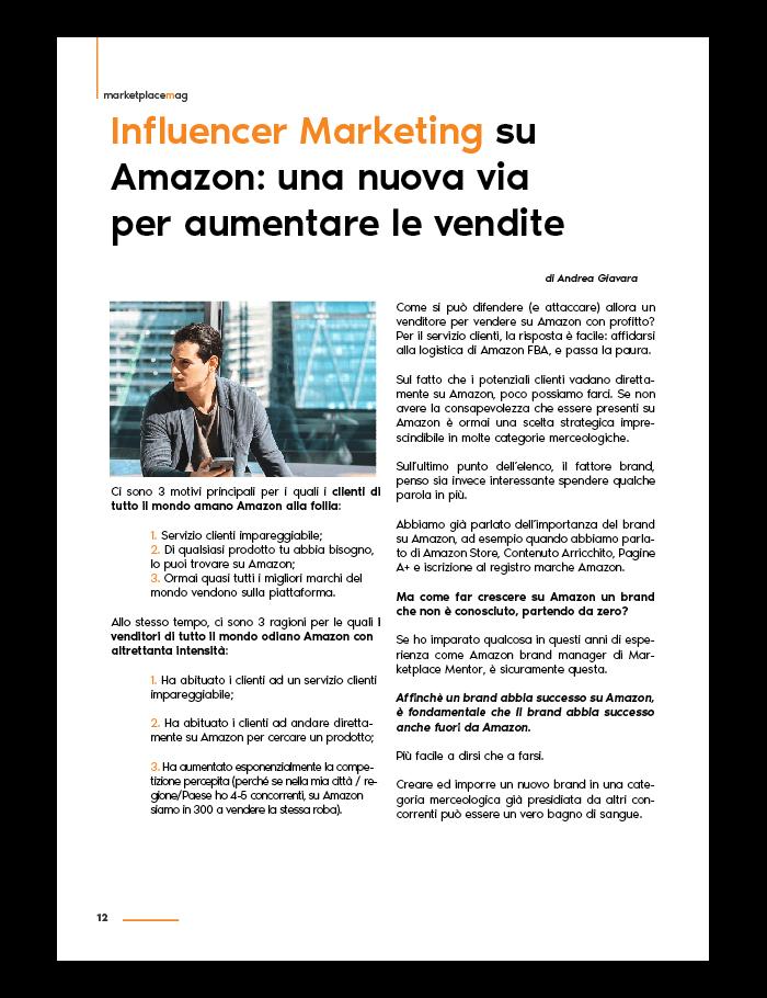 magazine-02