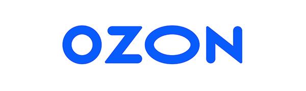 03-ozon-logo