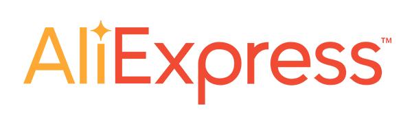 04-aliexpress-logo