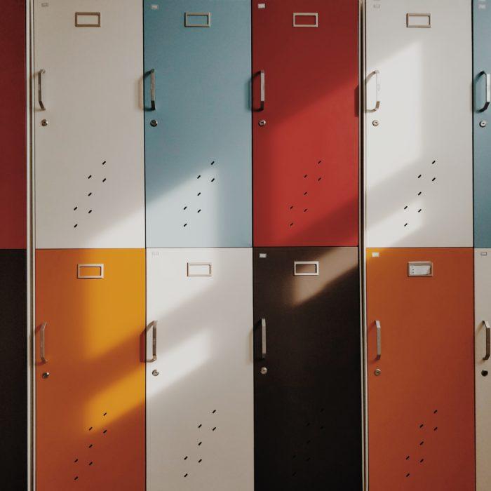 Back to School: 5 consigli pratici per non trovarsi impreparati!