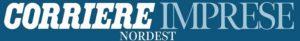 Corriere-Imprese-NordEst-logo-768x106