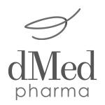 DMED-1
