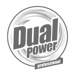 DUALPOWER.png
