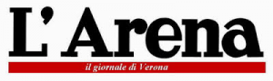LArena-logo