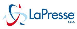 LaPresse_logo