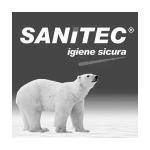 SANITEC.png