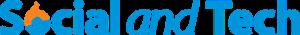 logo_socialandtech